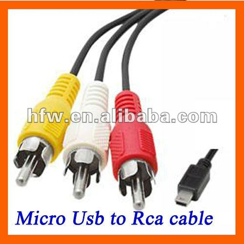 Micro usb to rca cable micro usb to rca cable suppliers and micro usb to rca cable micro usb to rca cable suppliers and manufacturers at alibaba cheapraybanclubmaster Images