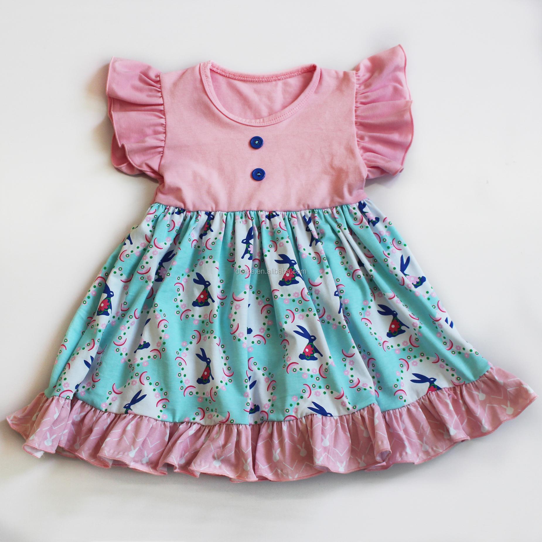 Unusual Www.baby Party Dress.com Gallery - Wedding Ideas - memiocall.com