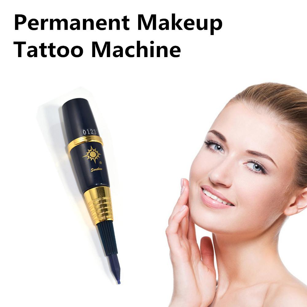 Tattoo Maschinenbedarf & beste Tattoo Gun Heiße Verkäufe