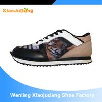 China Shoe Factory,China Shoe Manufacturer,Fashion China Shoe
