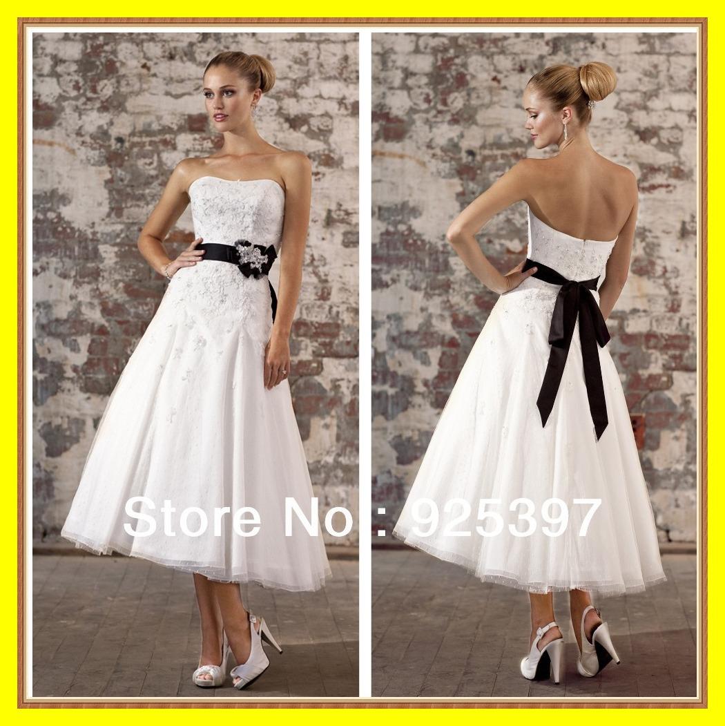Short Wedding Dresses Uk High Street