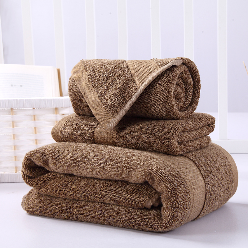 Bamboo Sauna Towels: Online Buy Wholesale Luxury Bamboo Towels From China