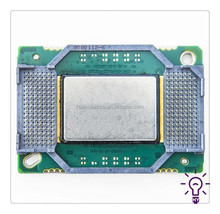 DMD chip 1076-6318W for projector beamers