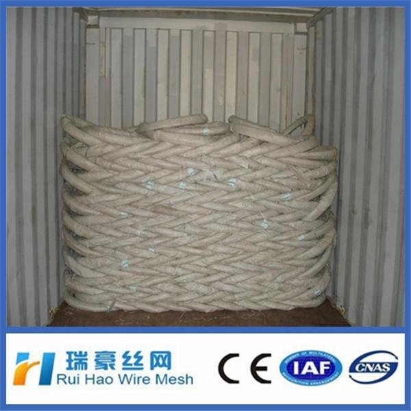 China 12 5 Gauge Wire Wholesale 🇨🇳 - Alibaba
