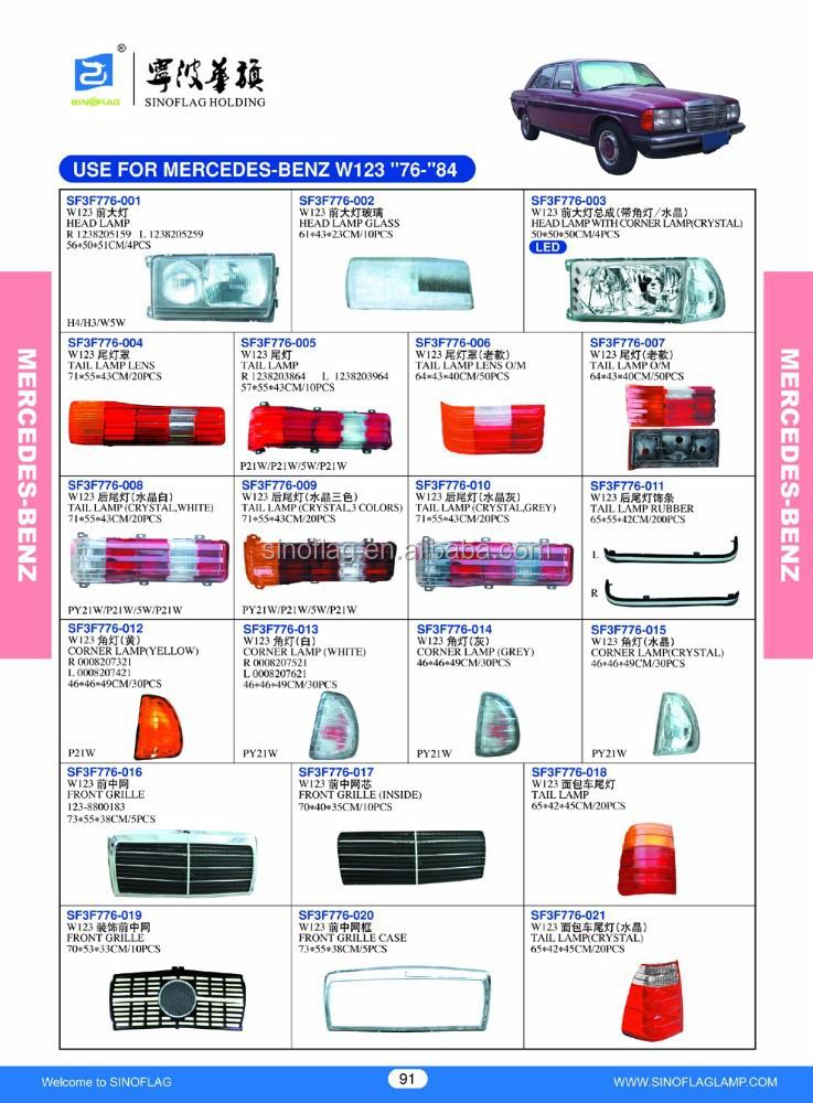 Original bmw Hunter negro diversidad-box einkaufsbox caja de compra nuevo 51472303796
