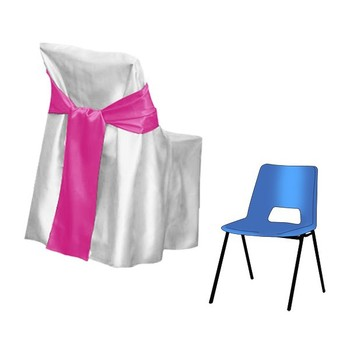 chair covers. Chair Covers For Plastic Chairs,school