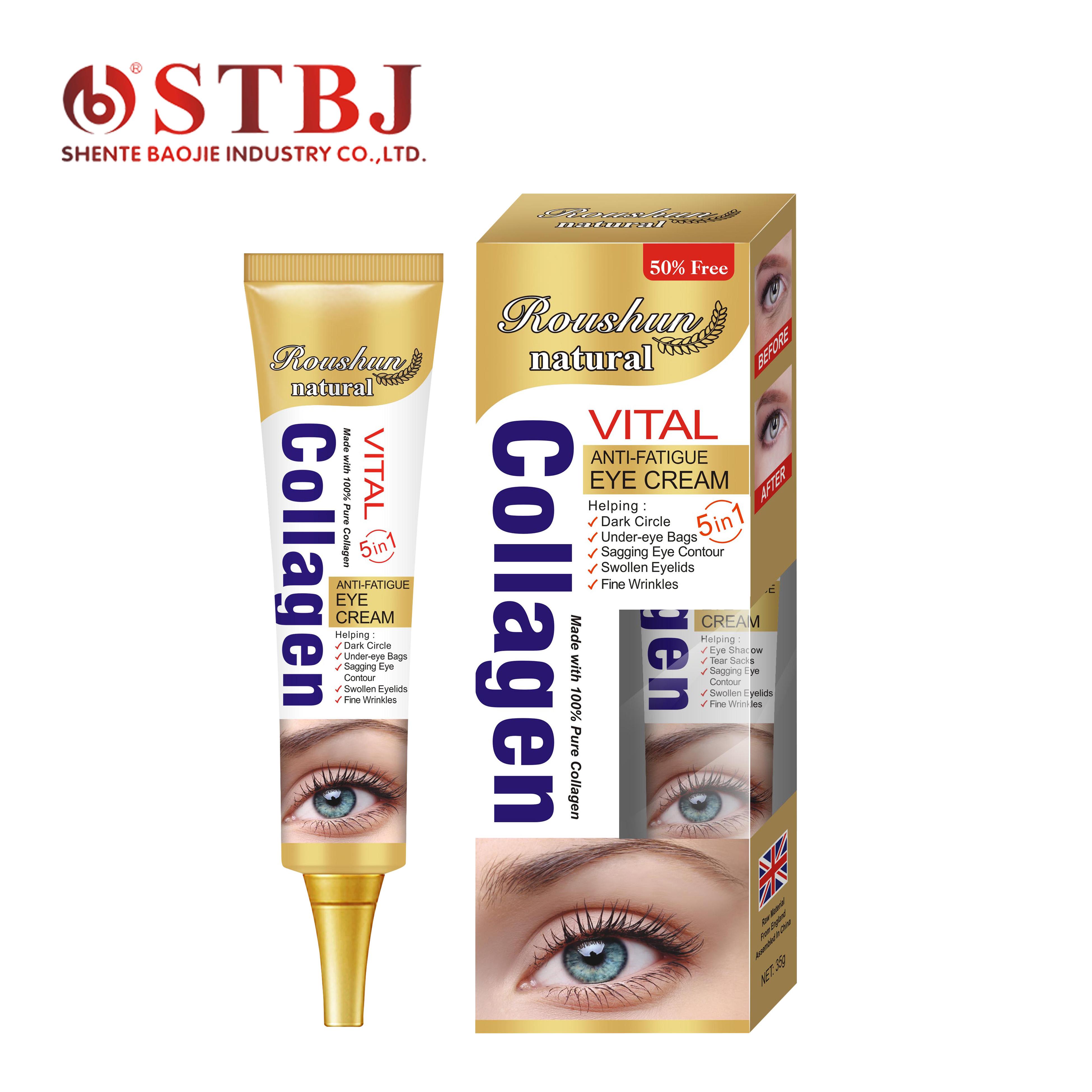 China collagen eyes cream wholesale 🇨🇳 - Alibaba