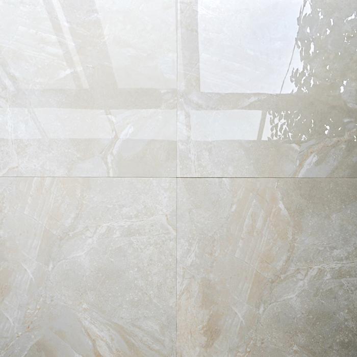 Hb6251 Porcelain Floor Tiles 60x60,Tiles Flooring Spanish - Buy ...