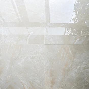 Hb6251 Porcelain Floor Tiles 60x60tiles Flooring Spanish Buy