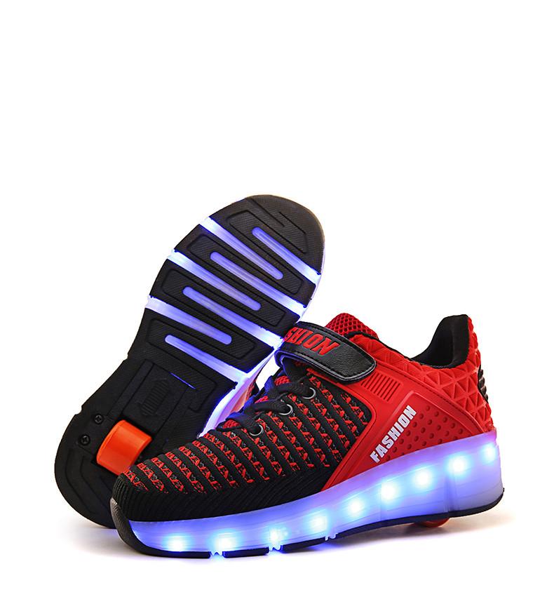 Venta al por mayor zapatos deportivos adidas para niños