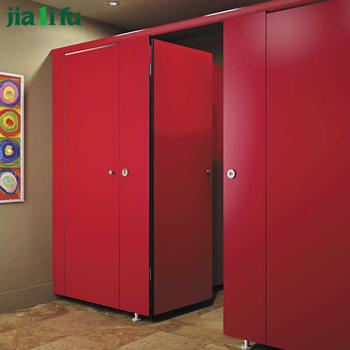 Bathroom Doors Commercial commercial accessible locker room toilet bathroom shower stalls