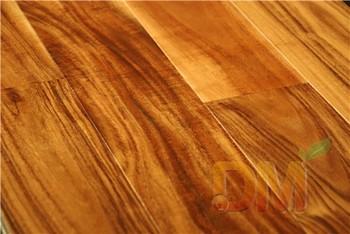 Miglior Prezzo Estera Acacia Parquet In Legno Massello - Buy Pavimenti In  Legno,Esteri Pavimenti In Legno,Acacia Pavimenti Interni Product on ...