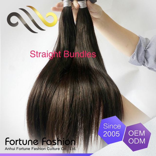 Buy Cheap China Hair Steam Processing Products Find China Hair