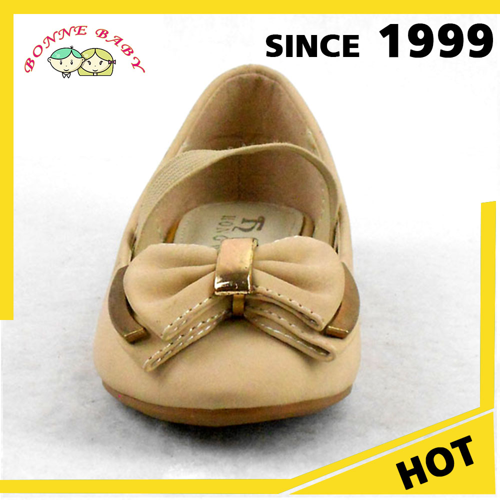 Cheap price fake flowers 3d nude girl pictures elastic sex for cheap price fake flowers 3d nude girl pictures elastic sex for children flower girl shoes izmirmasajfo