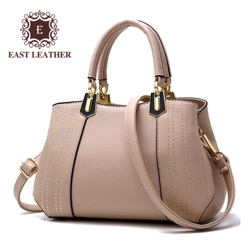 CB015 top supplier Eastleather 2018 designer women tote hand bag  promotionMOQ  20 Pieces 6.00 -  8.00  Piece 96446c457240
