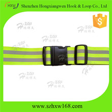 Night Safety Reflective Belt Elastic Sash Band