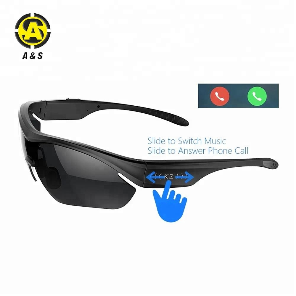 e785afde29997 Wireless Sunglass Wholesale