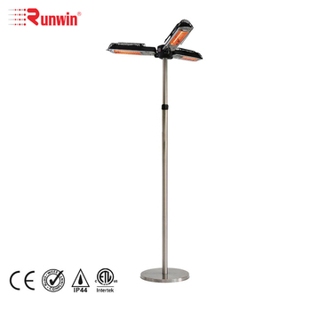 Widely Used Parasol Electric Patio Heater Cheap Heater Buy Heater