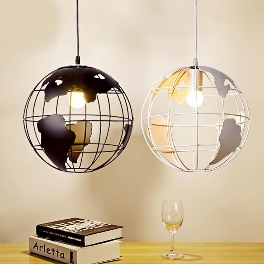 Get The Look Overscale Lighting: Online Get Cheap Scandinavian Lighting Fixtures