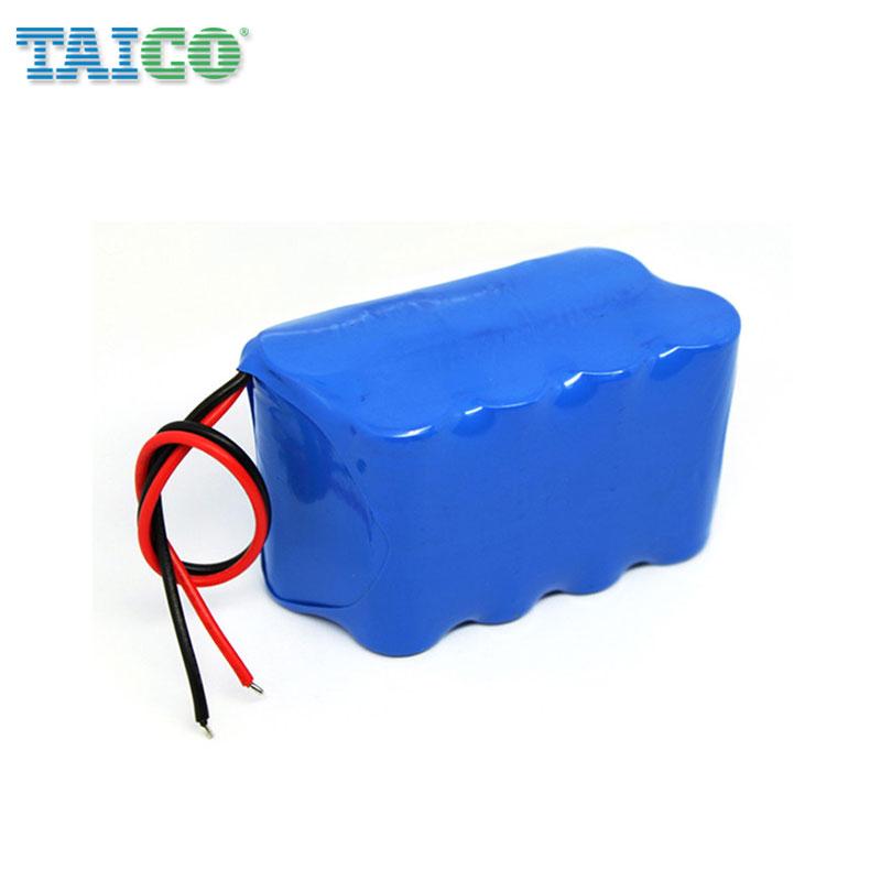 China Battery 3600 Mah, China Battery 3600 Mah Manufacturers
