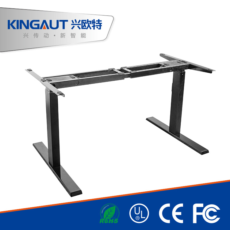 100  Computer Desk Legs Folding Desk Legs Reviews Online Sho