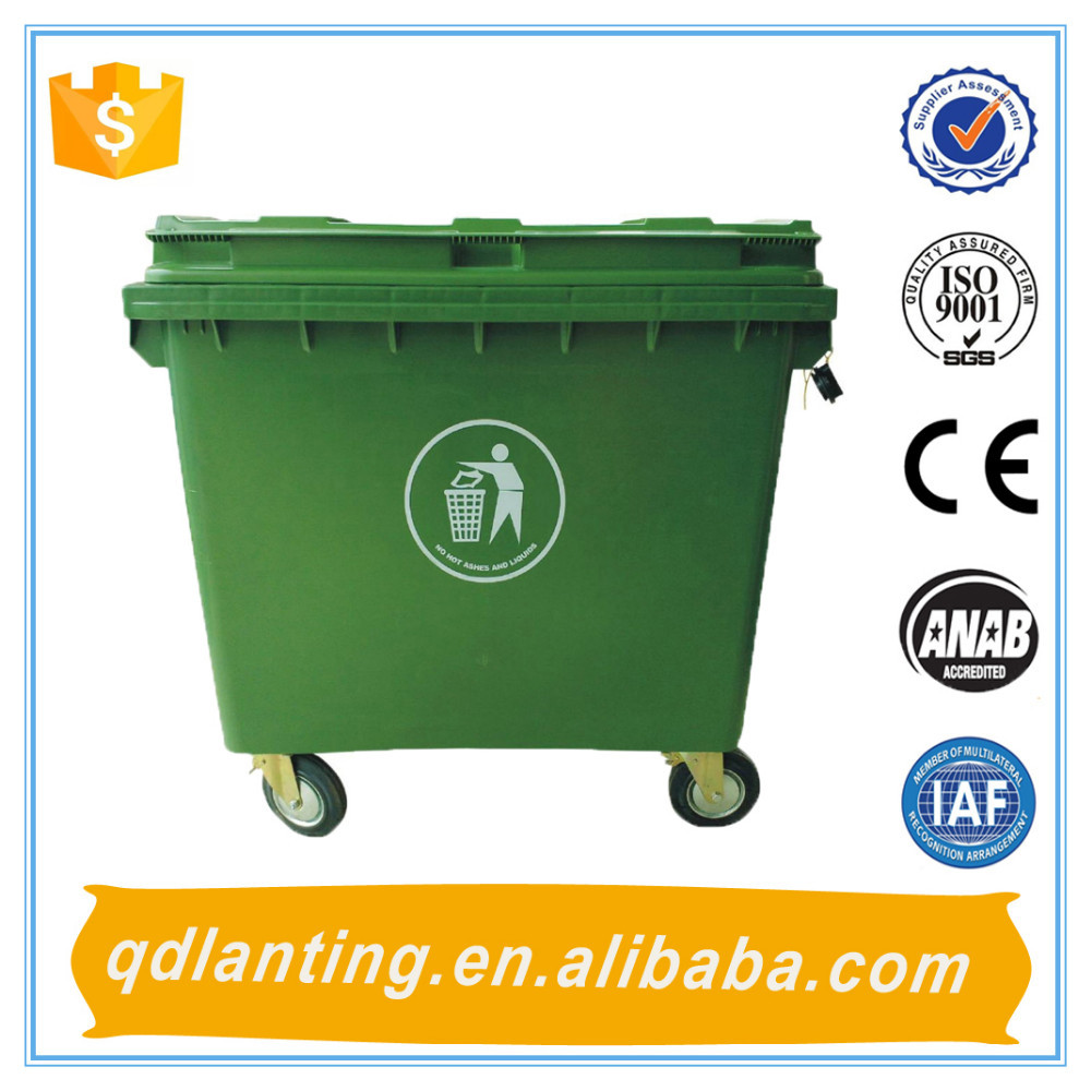 conteneur d chets de construction poubelle conteneur prix poubelle pour vente poubelle id de. Black Bedroom Furniture Sets. Home Design Ideas