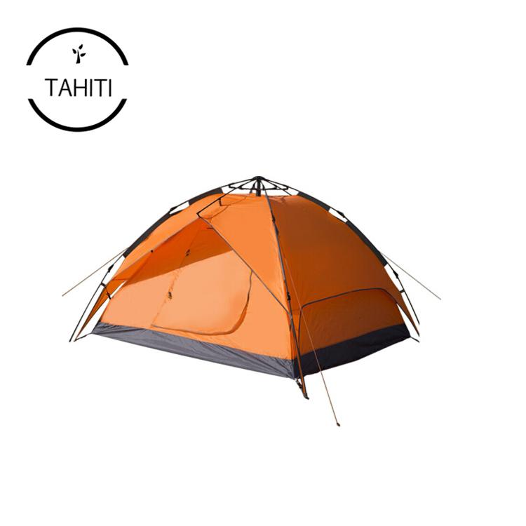 7d959d38c ... Barraca de Camping Caminhadas Profissional. 0 vendidos. Atacado camping  Montagem 1 pessoa Montanha camuflagem mochila de Campismo À Prova D  Água  ...