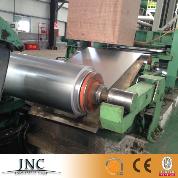 Cold rolled coil , aluzinc galvanized galvalume steel coils sheets plates strips details