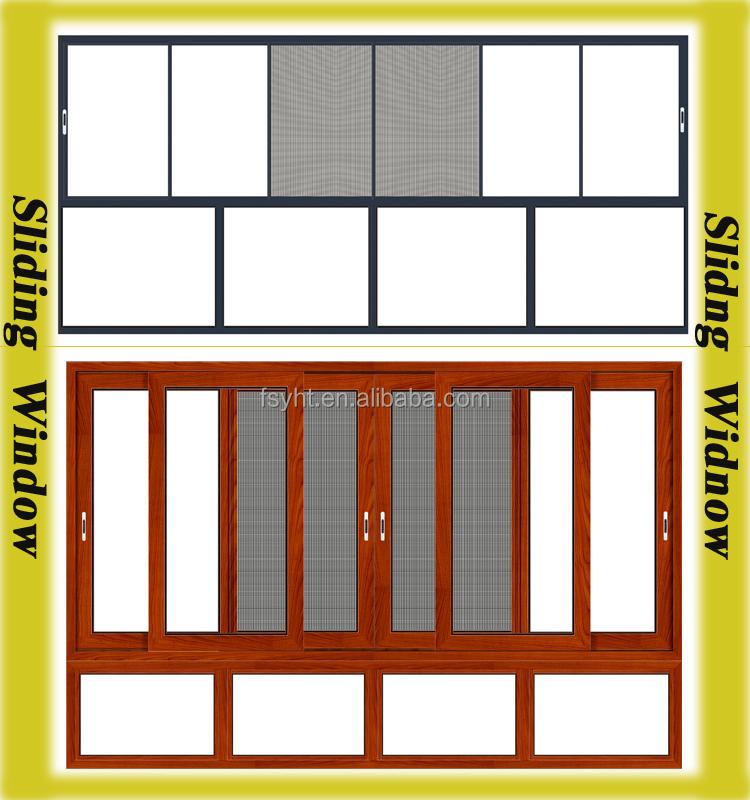 diseo de ventanas rejas para ventanas correderas con ruedas y pista