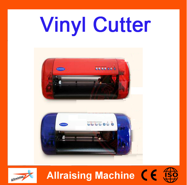 High speed accurate flatbed vinyl cutting plotter sample cutter