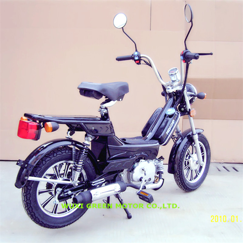 hotsale mini cyclomoteur 50cc cub moto moto id de produit 60321209937. Black Bedroom Furniture Sets. Home Design Ideas