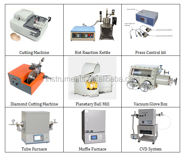 Economic Dual Platens Metal Grinder an Polisher machine