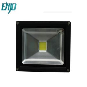 Outdoor Competitive Most Powerful High Focus 30W Flood Led Light