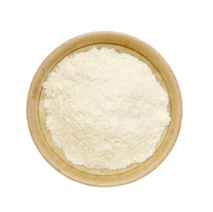 100% Pure Natural Health Care Raw Whey Protein Isolate Powder 25KG