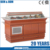 Hot sale lift-up wood material oem salad bar / restaurant equipment