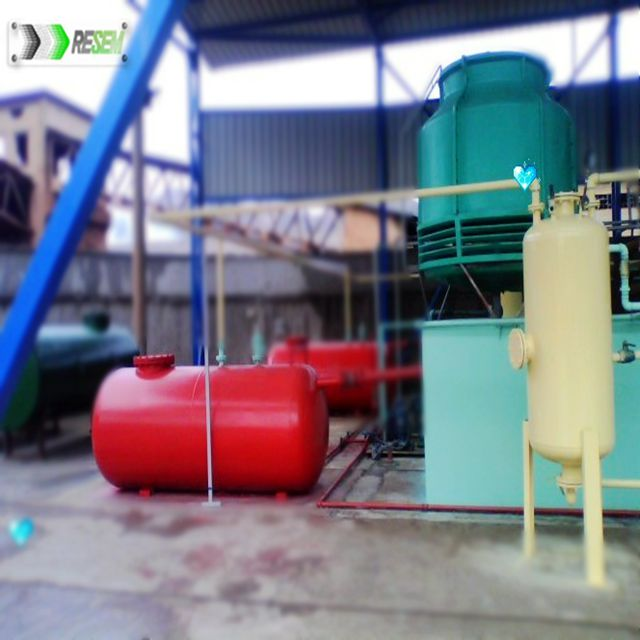 plastic pyrolysis catalyst, plastic pyrolysis catalyst Suppliers and