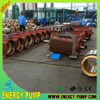 Y series three phase AC electric asynchronous motor ac motor 220/380v