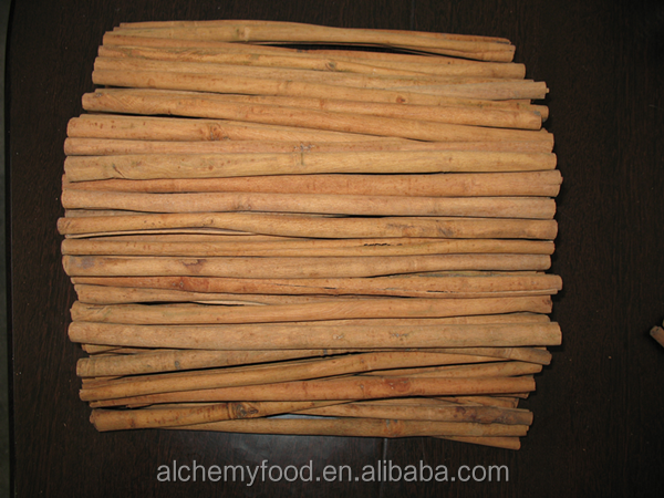 Best spices whole cassia cinnamon