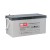 Maintenance Free Lead Acid Battery stk Castle battery 12V 200AH SANTAK