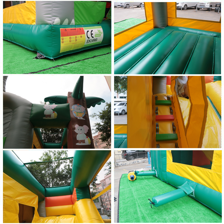Multiplay Bouncy Castles.jpg