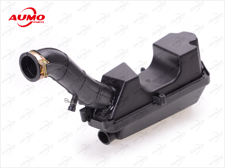 High Quality 50cc Scooter Air Cleaner Box Gy6 50ccm Air Filter - Buy Air  Filter,Air Cleaner Box,50cc Scooter Filter Product on Alibaba com