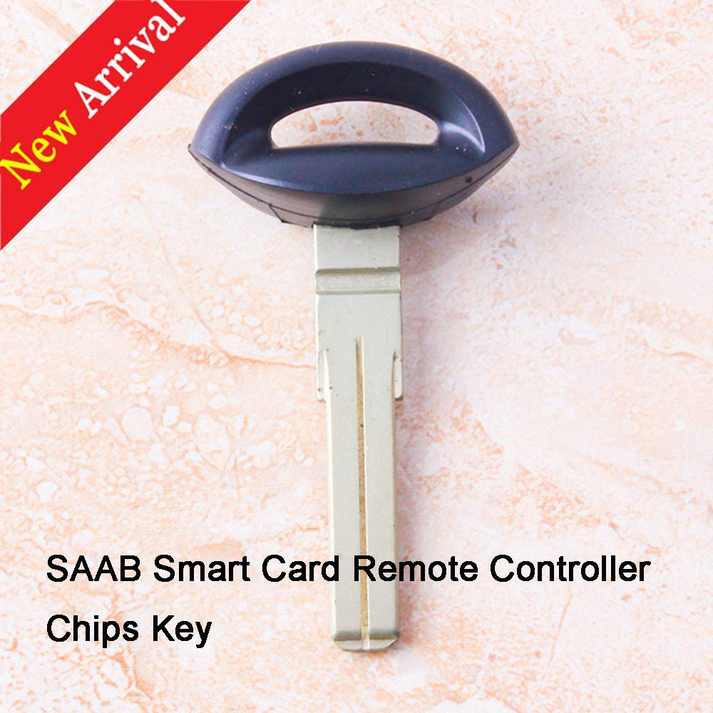 Cheap Saab Key Programming, find Saab Key Programming deals
