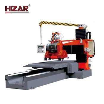saw blades quarry stone cutting machine price for marble granite