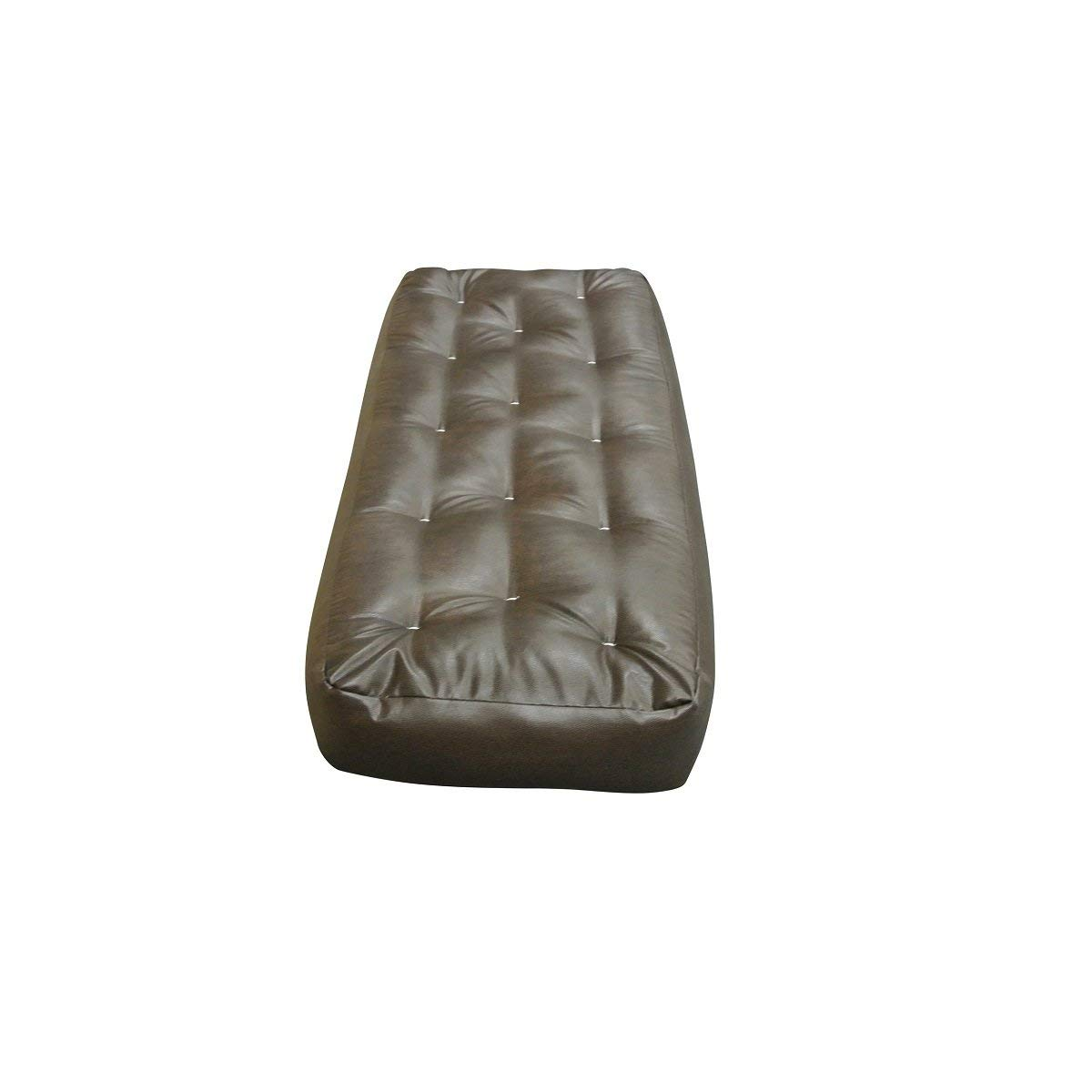 Cheap Bed Loveseat Find Bed Loveseat Deals On Line At Alibabacom