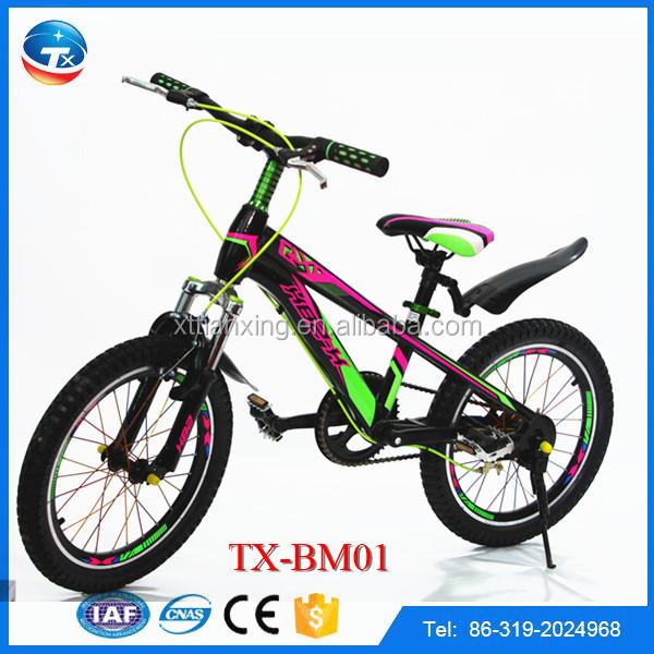 Bicicleta De Montaña Venta Directa De Fábrica/niños Bicicleta Para ...