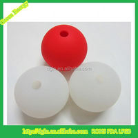 animal shape ice cube /colorful silicone cake pop molds