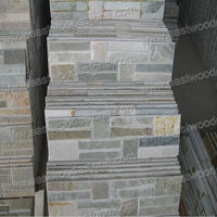 new culture design/slate design/ lowes natural slate flooring