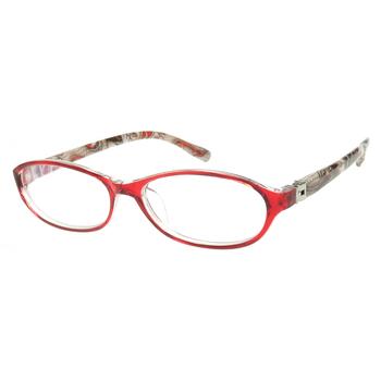 9e7764cf0f0 Comfortable baby eyeglasses optical frames for boy and girl(OCPK272005)