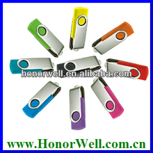 wholesale usb Flash at cheap Price