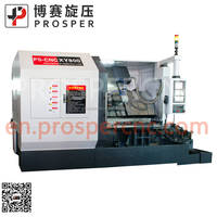dinner plate (cnc metal spinning kitchen utensil-aluminium food plate)Flanging machine CNC spinning machine